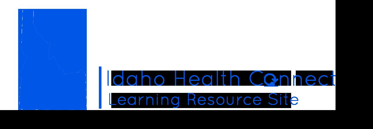 Idaho Health Connect
