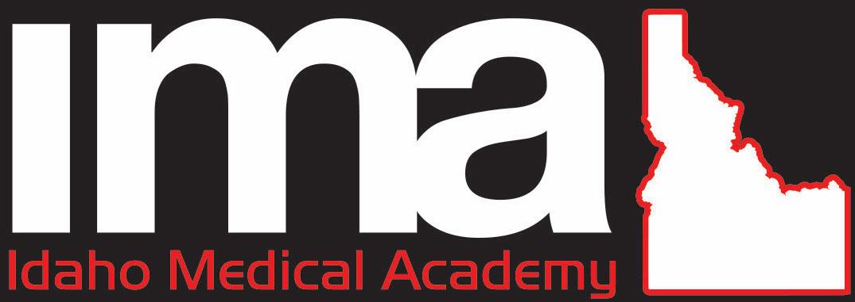 Idaho Medical Academy