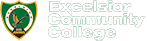 Excelsior Community College