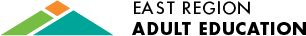 East Region Adult Education