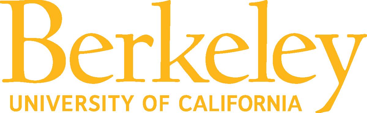 UCB Catalog