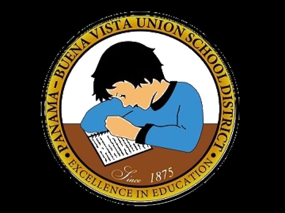 Panama Buena Vista Union School District