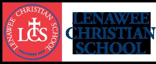 Lenawee Christian Ministries
