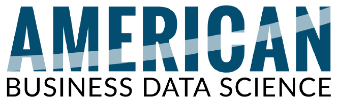 American Business Data Science