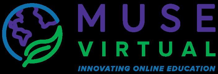 MUSE Virtual
