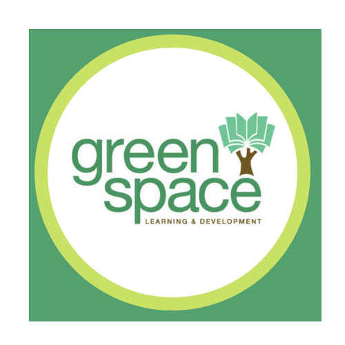 Green Space Learning