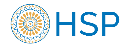Health Security Partners