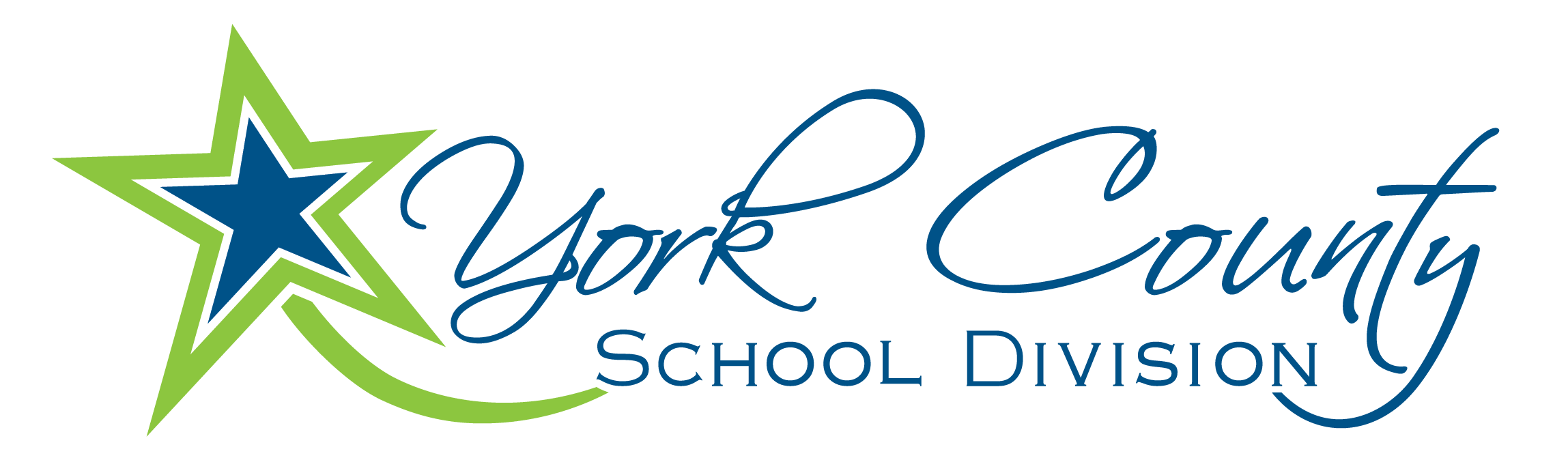 York County School Division