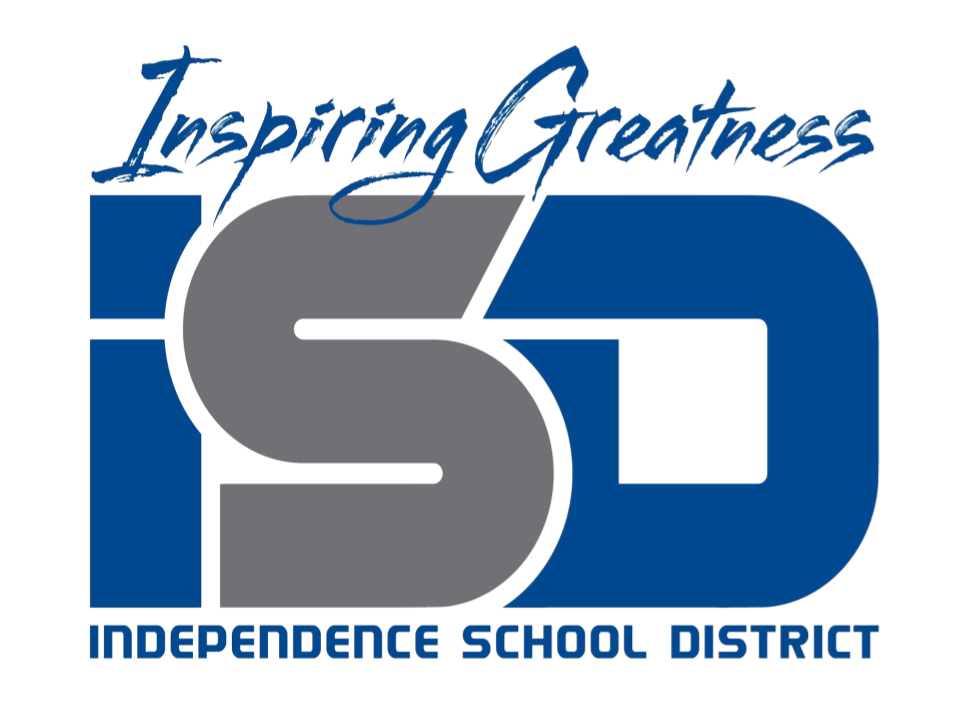 Independence School District