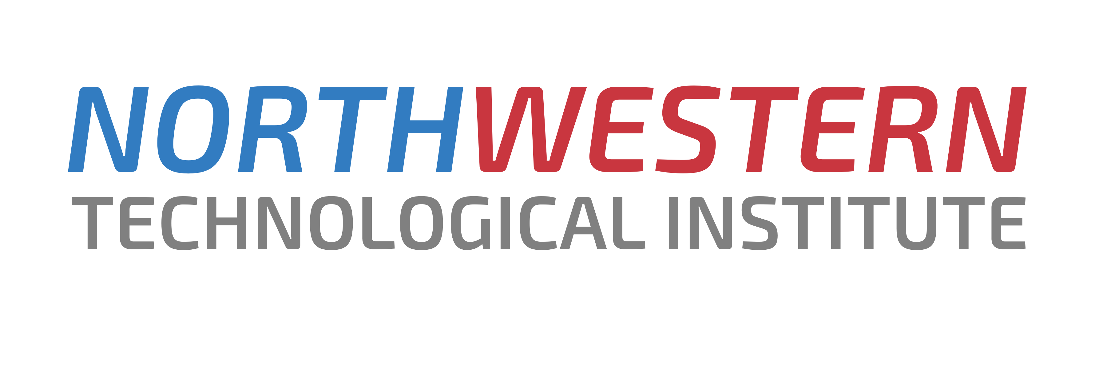 Northwestern Technological Institute
