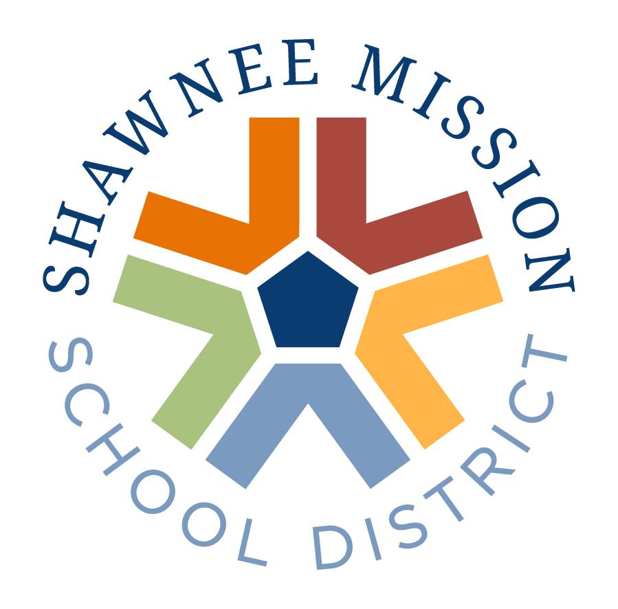 Shawnee Mission Public School