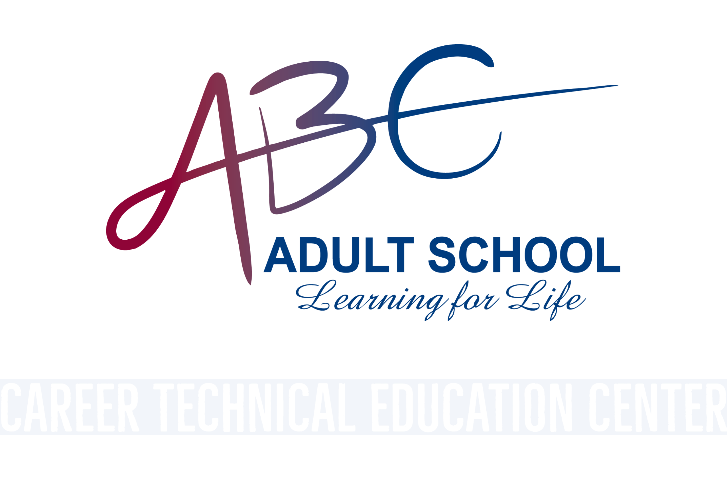 ABC Unified School District