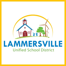 Lammersville Unified School District