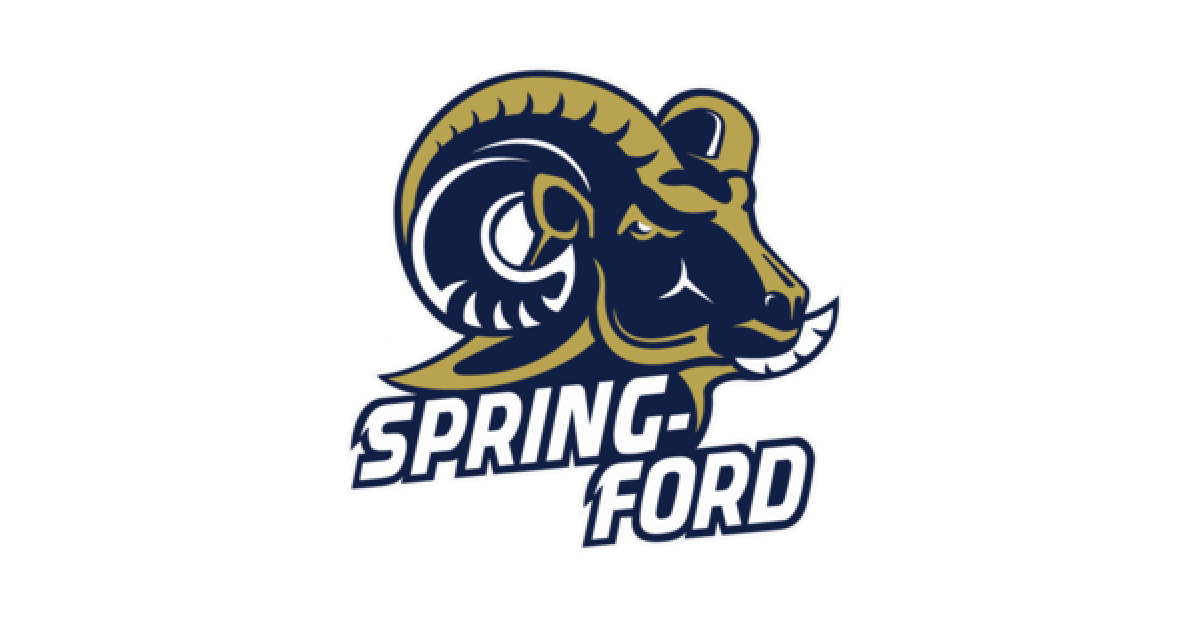 Spring-Ford Area School District