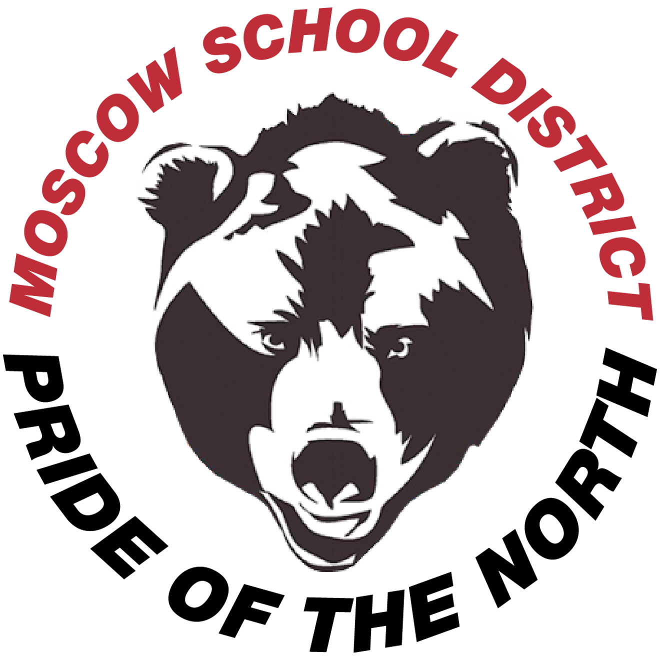 Moscow School District