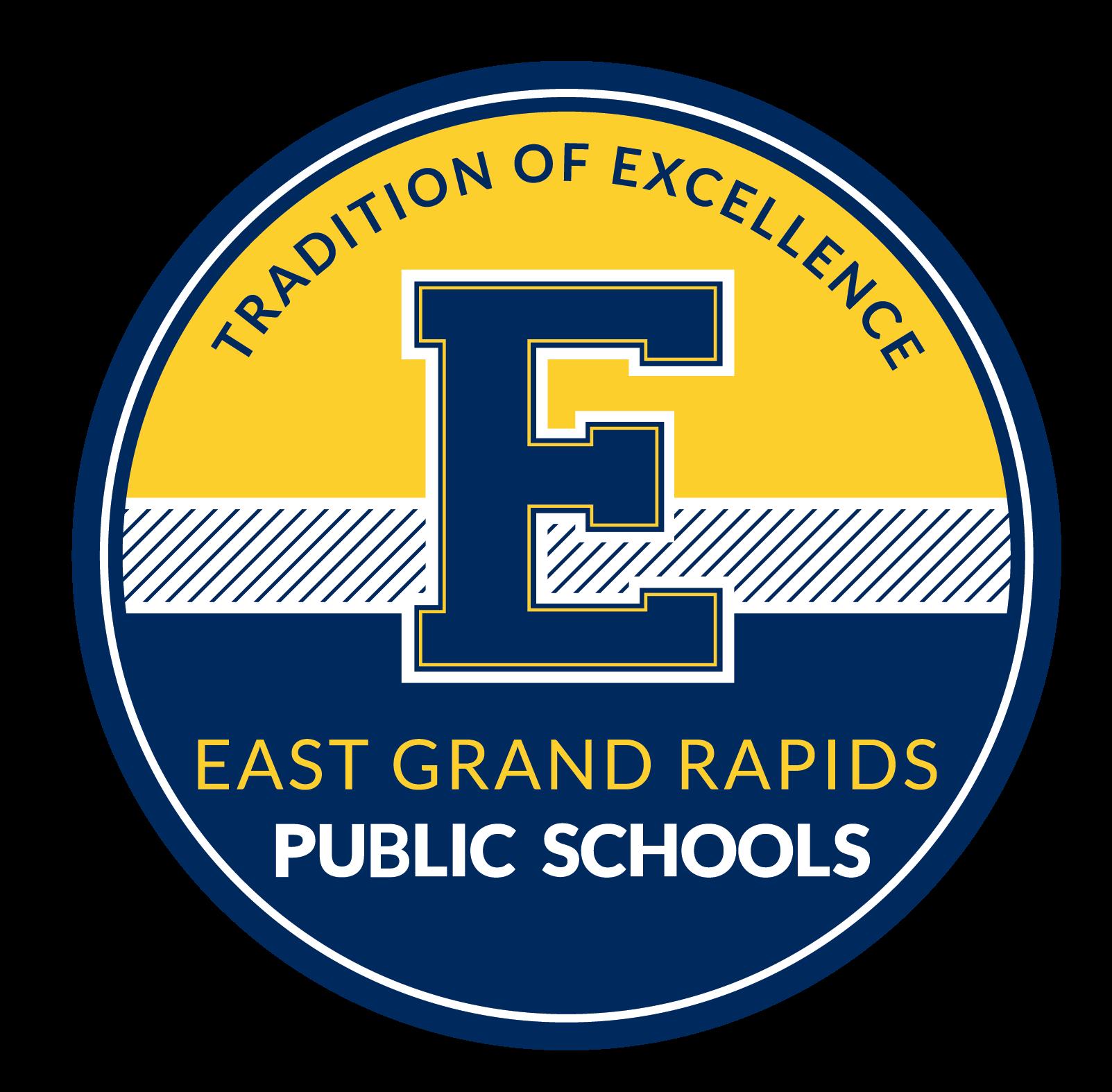 East Grand Rapids Public Schools