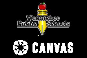 Wenatchee School District