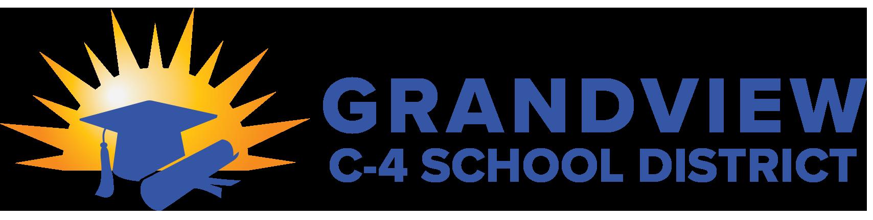 Grandview C-4 School District