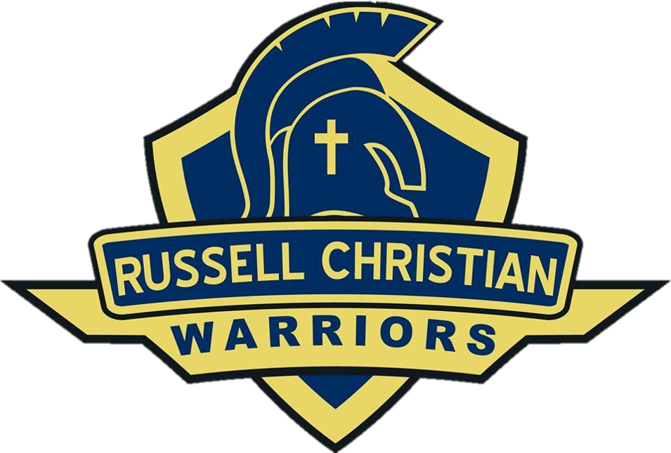 Russell Christian Academy