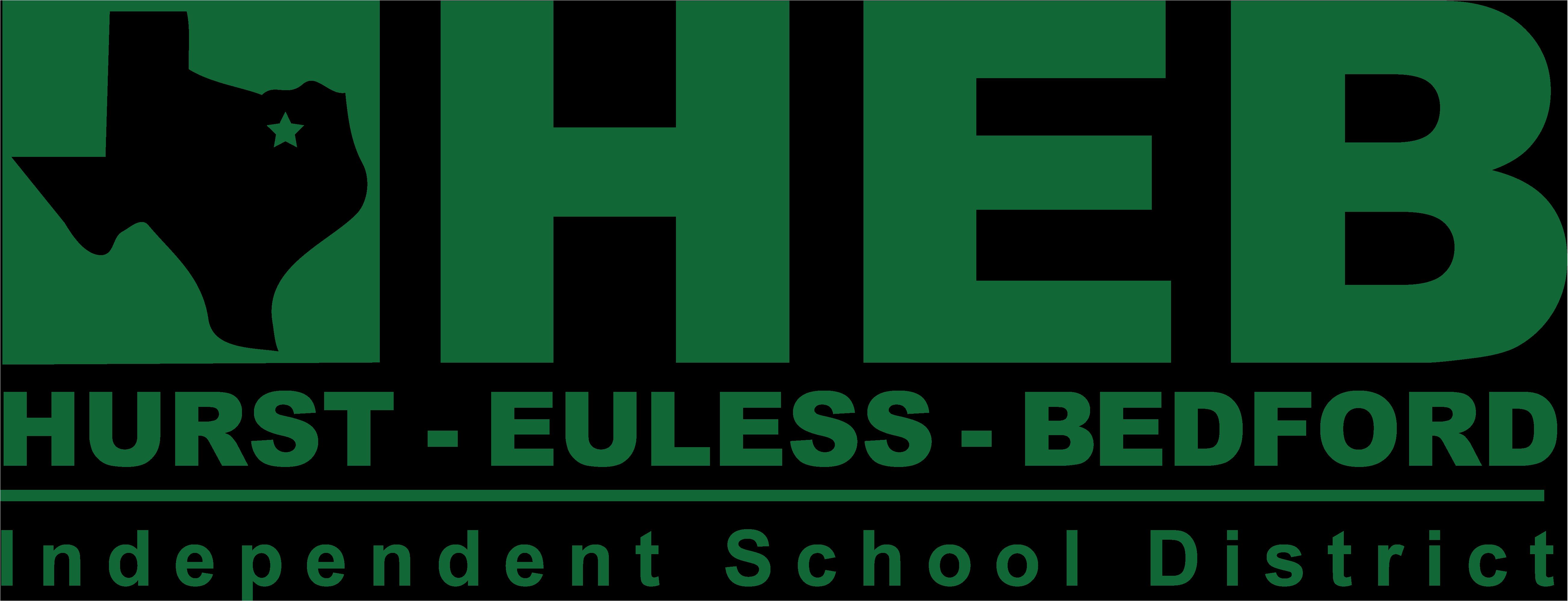 Hurst-Euless-Bedford ISD