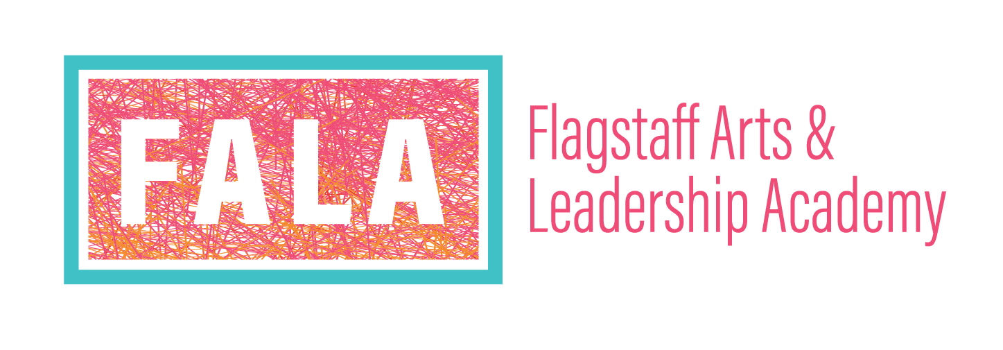 Flagstaff Arts & Leadership Academy