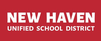 New Haven Unified