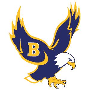 Barrington Public Schools
