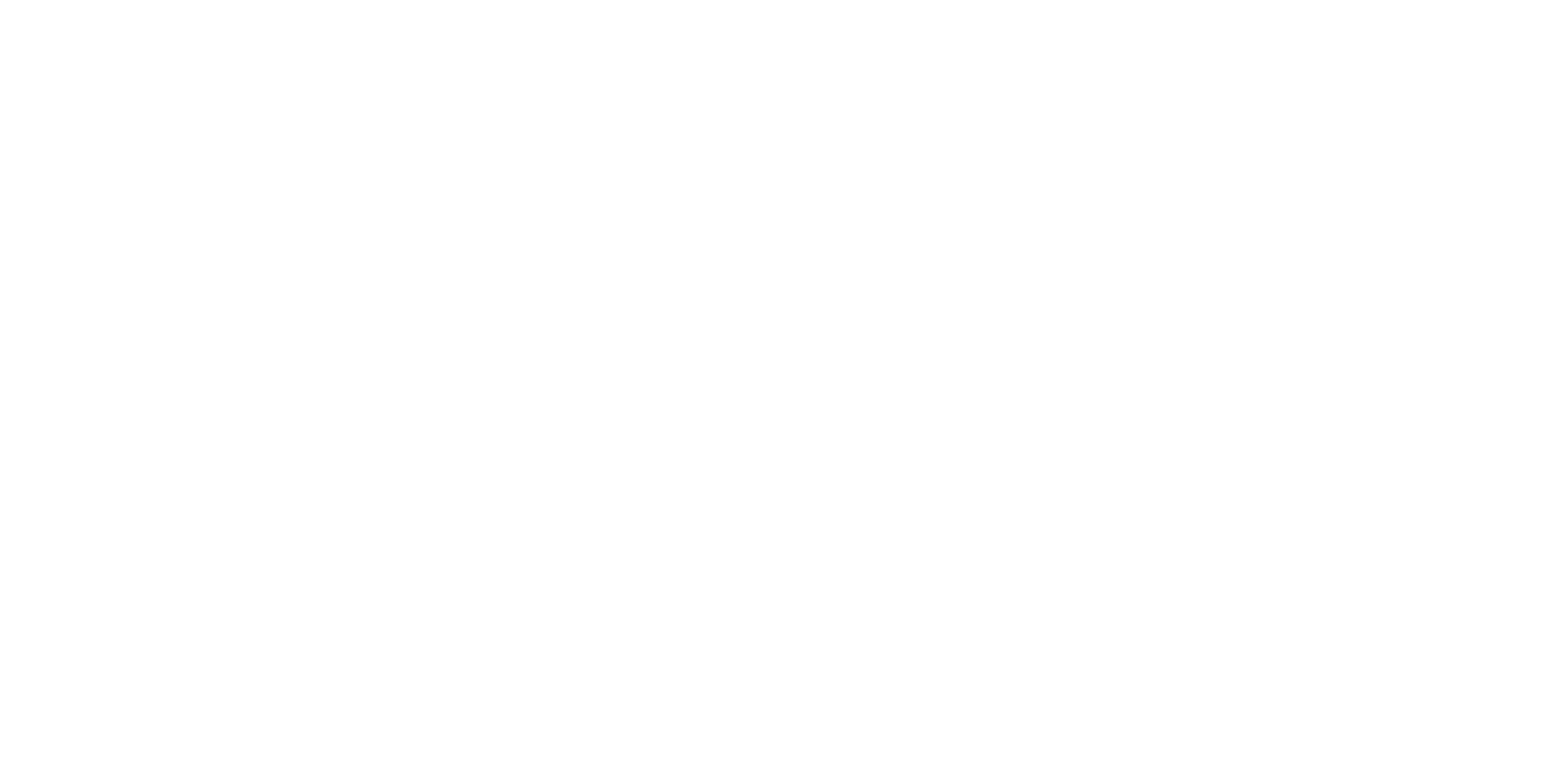 Summit Christian Academy-Broken Arrow