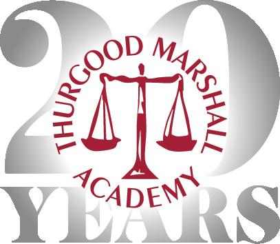 Thurgood Marshall Academy Public Charter School
