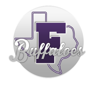 Florence Independent School District