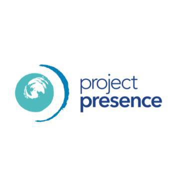 PROJECT PRESENCE IMSEL by FICR