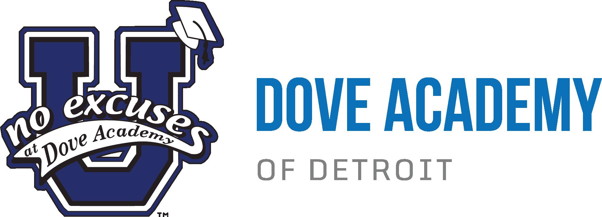 Dove Academy of Detroit
