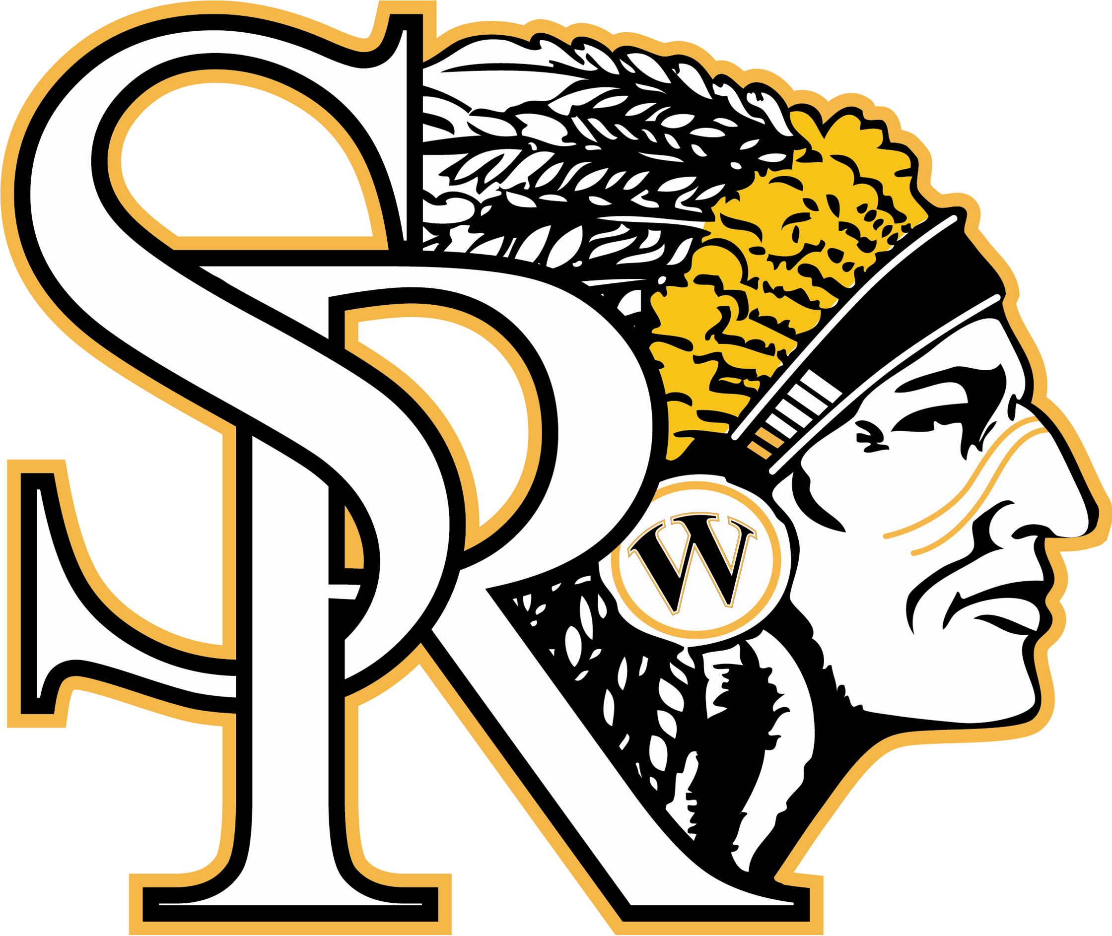 Santa Rosa Independent School District