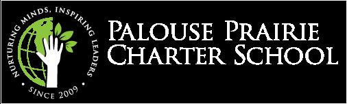 Palouse Prairie Charter School