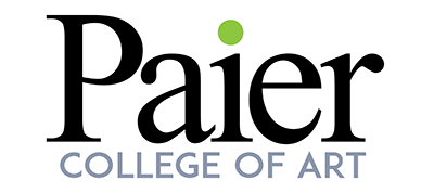 Paier College