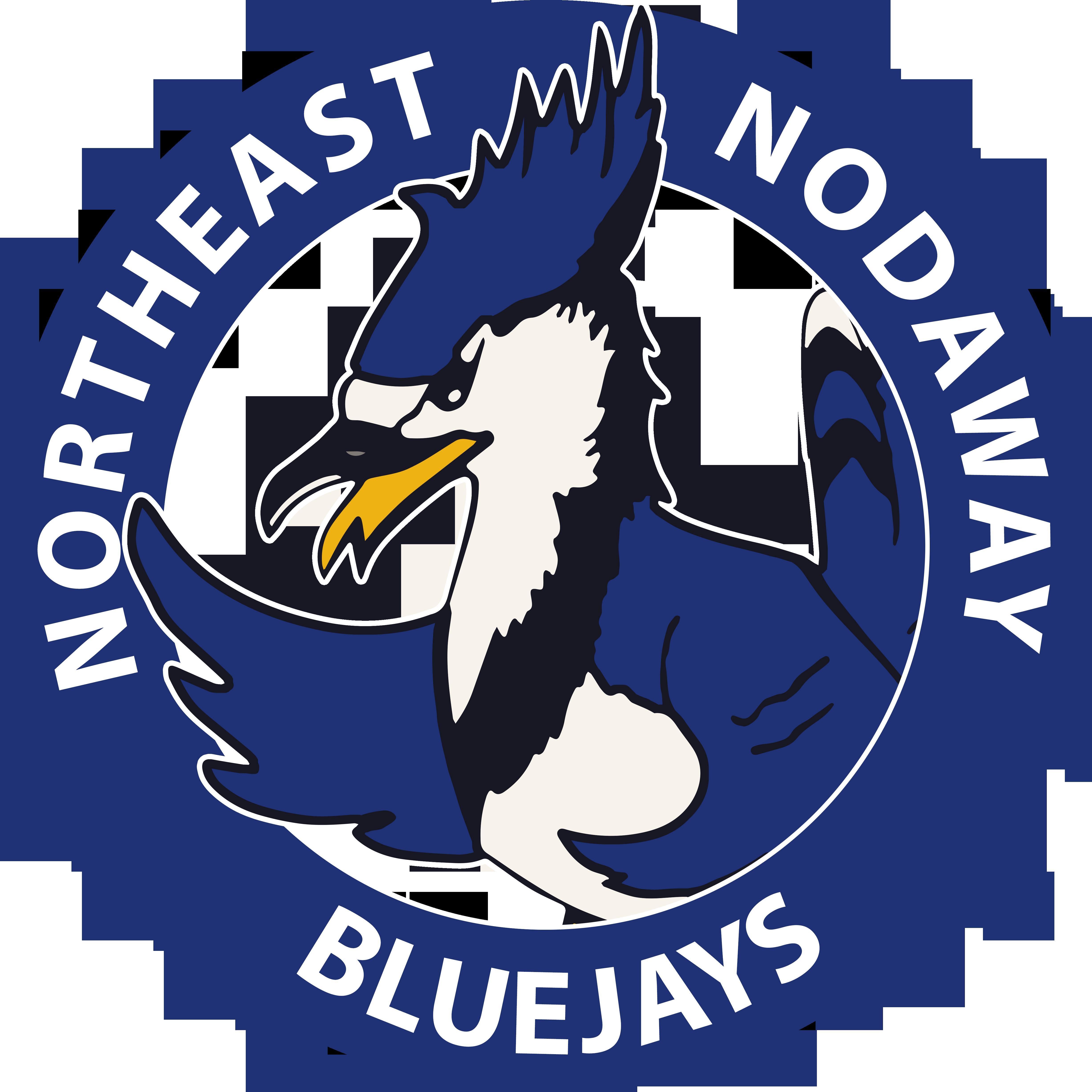 Northeast Nodaway