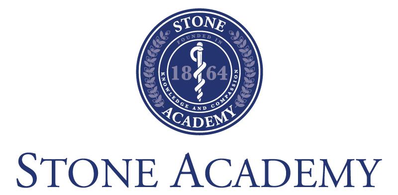 Stone Academy
