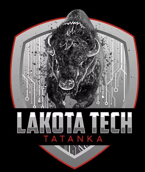 Oglala Lakota County School District