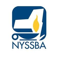New York State School Boards Association