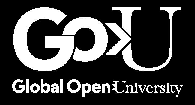 Global Open University