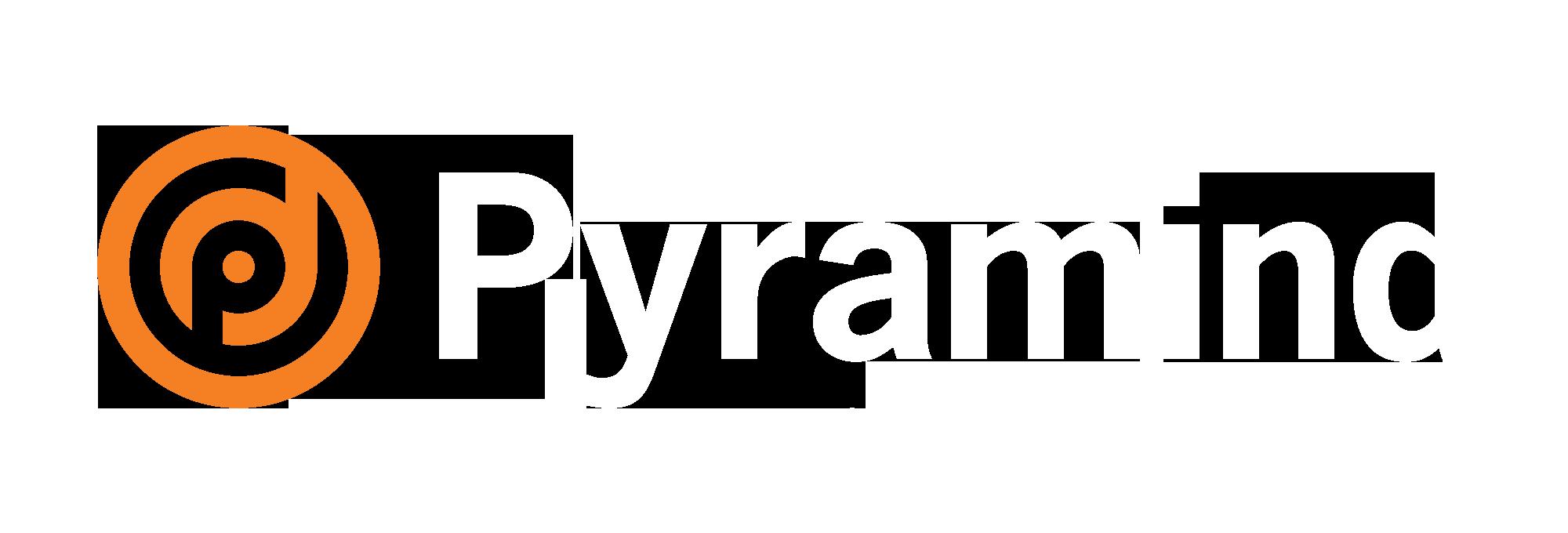 Pyramind