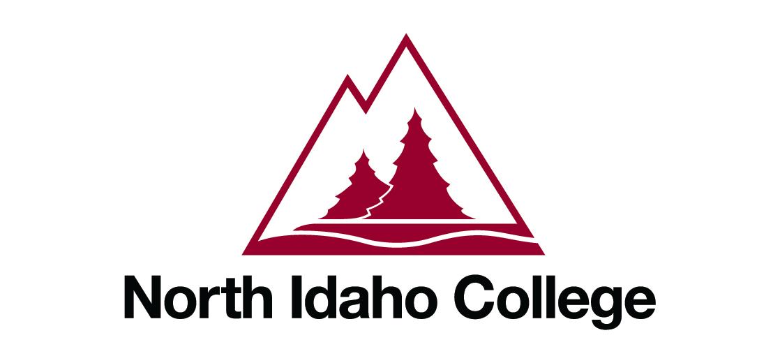 North Idaho College Community