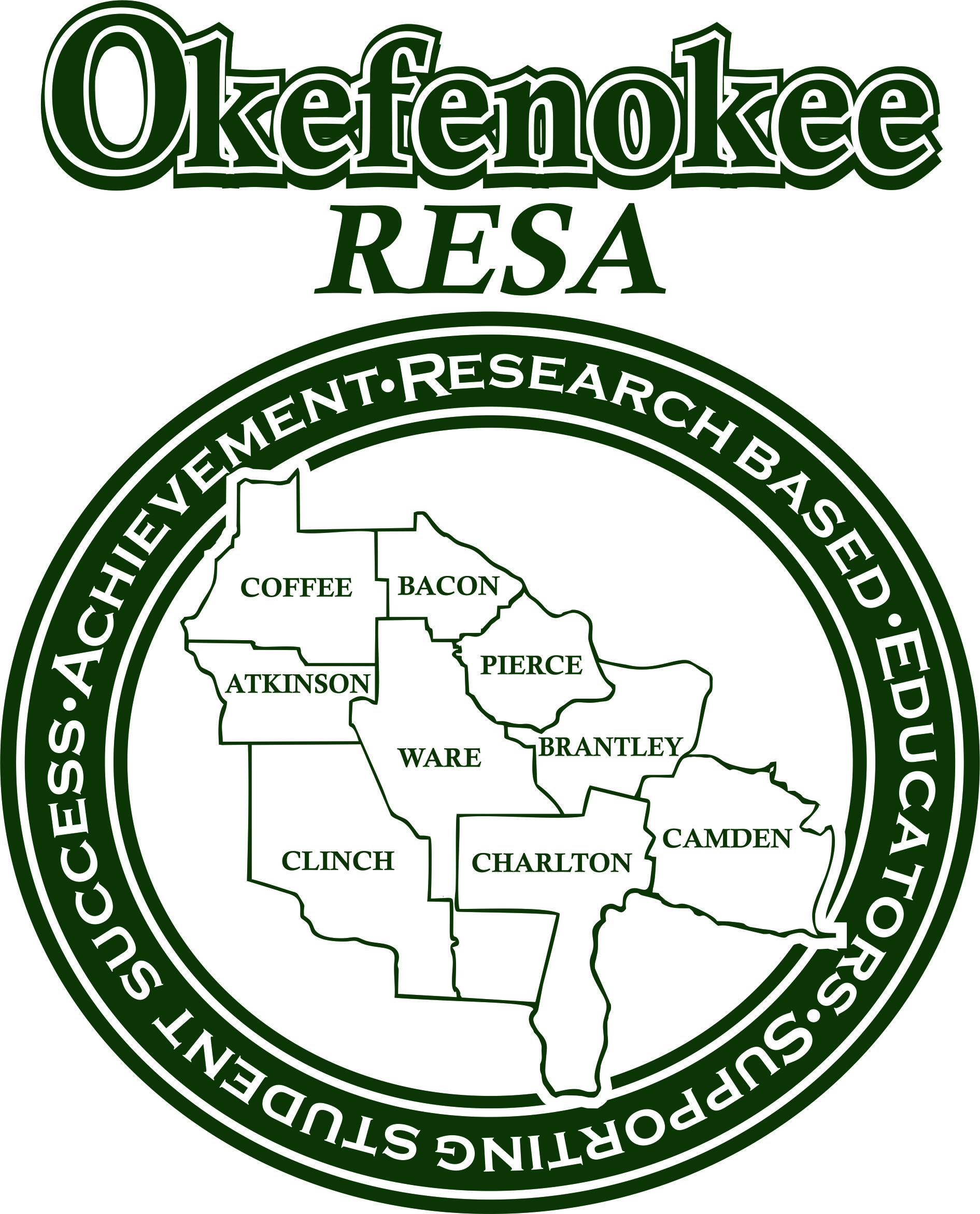 Okefenokee RESA