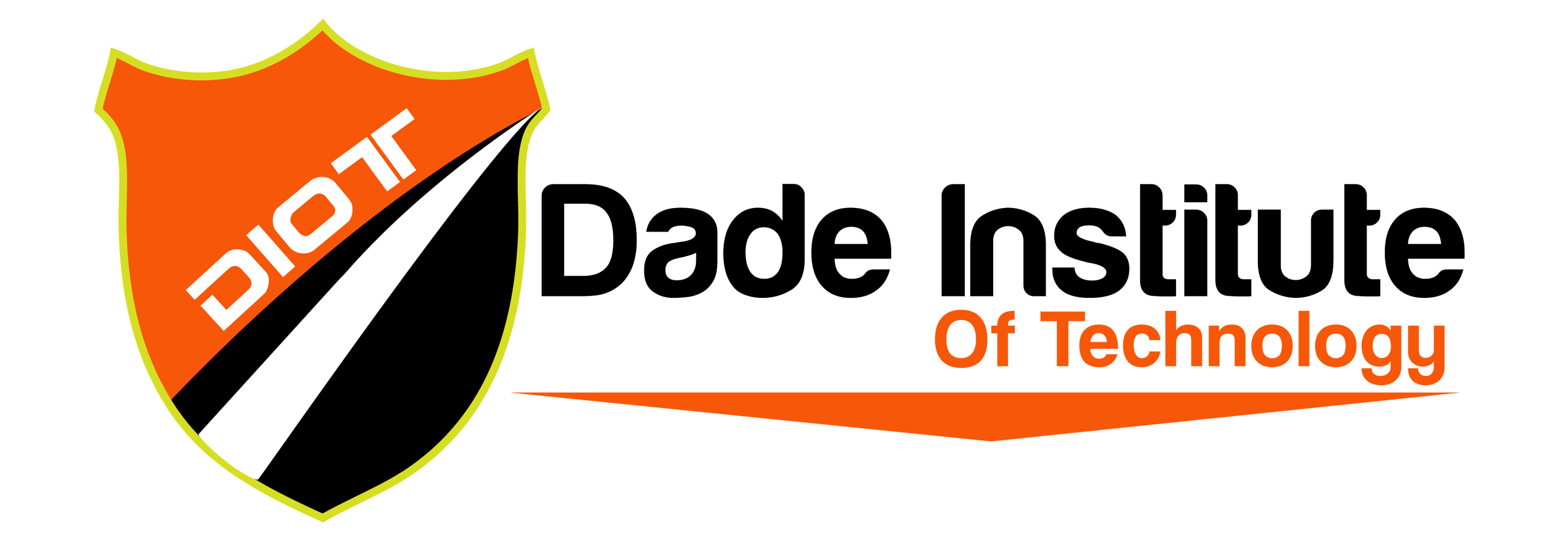Dade Institute of Technology
